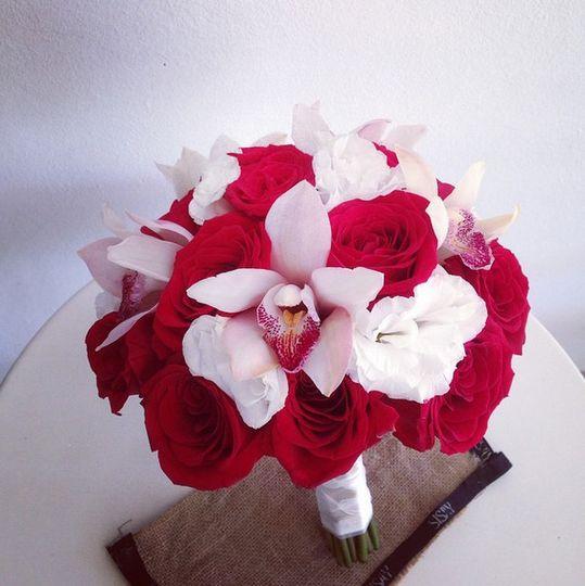rosas y cymbidium3