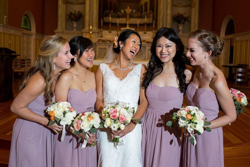 yingpatrick wedding 169