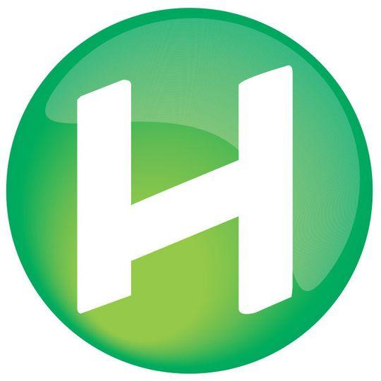 Hughie's Event Production Services