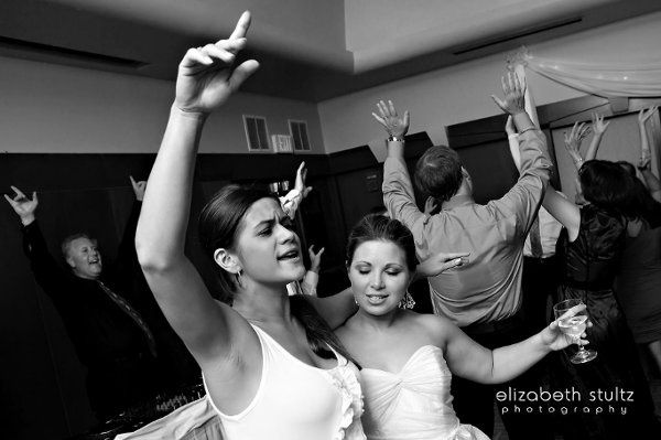 Tmx 1300625970154 Tambe0877 Ogunquit wedding dj