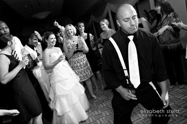 Tmx 1300625993279 Tambe0919 Ogunquit wedding dj