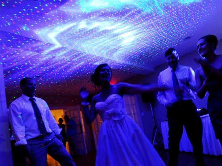 Tmx 1330054104302 Blog0035 Ogunquit wedding dj