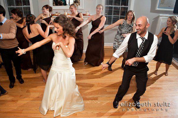 Tmx 1330054204511 Turgeon0778 Ogunquit wedding dj