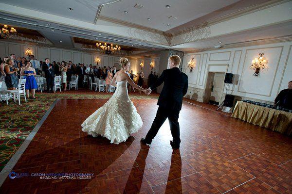 Tmx 1330054383971 Sldm1833182 Ogunquit wedding dj
