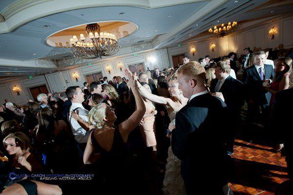 Tmx 1330054419489 Sldm183618 Ogunquit wedding dj