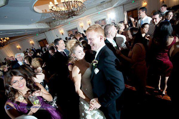 Tmx 1330177488132 Sldm183643 Ogunquit wedding dj