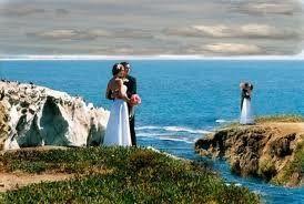 Tmx 1330177807443 Beach.2 Ogunquit wedding dj