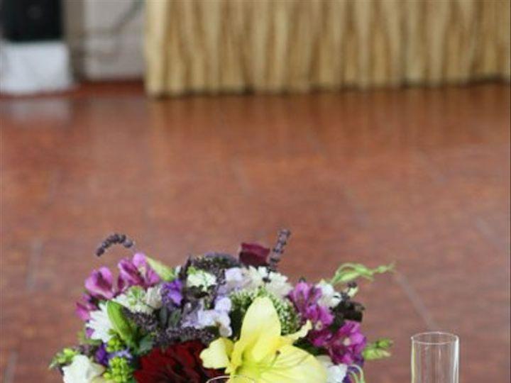 Tmx 1330891463114 Sldm181009 Ogunquit wedding dj
