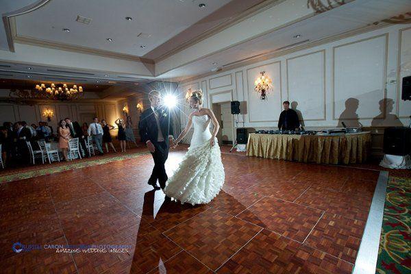 Tmx 1330892223533 Sldm183329 Ogunquit wedding dj