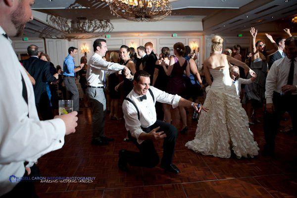 Tmx 1330892451371 Sldm184408 Ogunquit wedding dj
