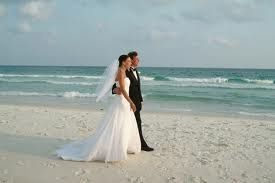 Tmx 1330893190485 Beach.11 Ogunquit wedding dj