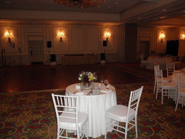 Tmx 1330895195573 P9100004 Ogunquit wedding dj