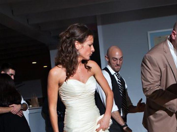 Tmx 1330895759368 Turgeon0772 Ogunquit wedding dj