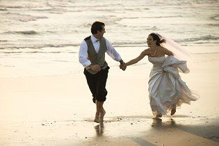 Tmx 1330896114556 Wedding2 Ogunquit wedding dj