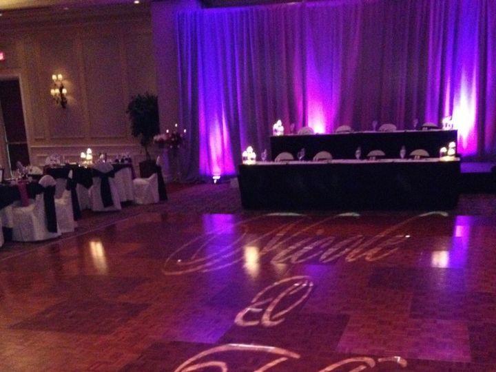 Tmx 1358988268135 WeddingShowcase Ogunquit wedding dj