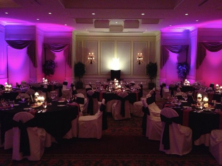 Tmx 1358988285204 WeddingShowcase2 Ogunquit wedding dj