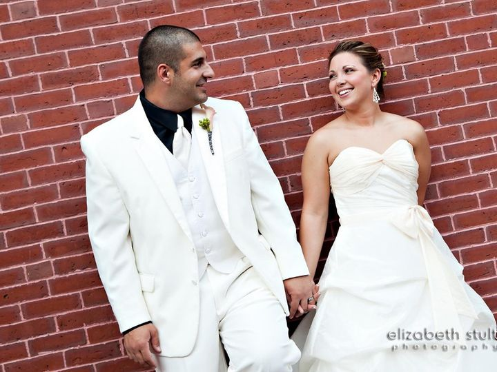 Tmx 1358988520085 Tambe0468 Ogunquit wedding dj