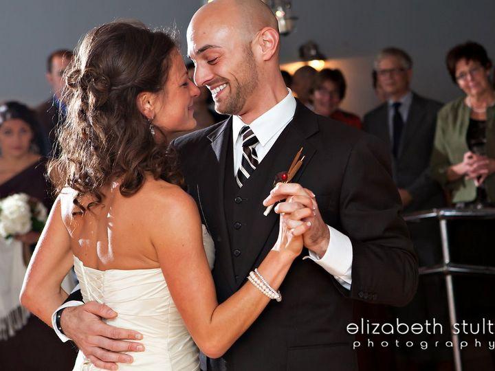 Tmx 1358988527384 Turgeon0560 Ogunquit wedding dj