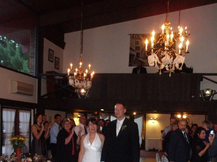 Tmx 1358989361434 FallTravels2008058 Ogunquit wedding dj