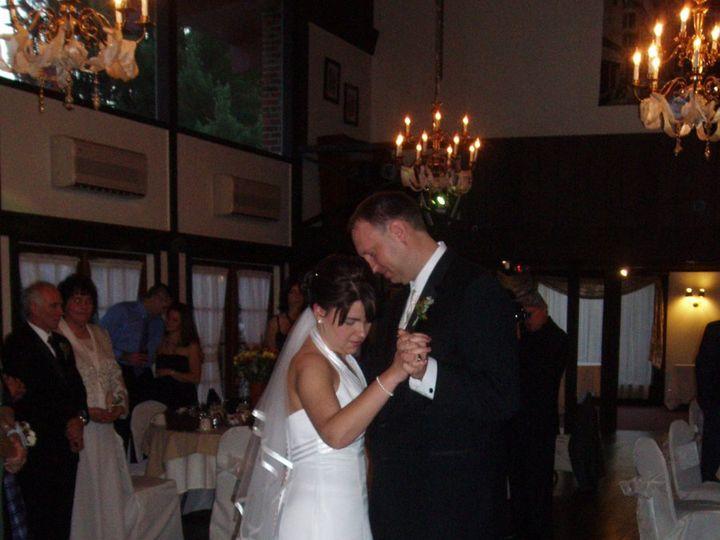 Tmx 1358989375545 FallTravels2008060 Ogunquit wedding dj