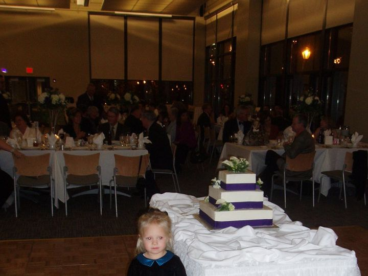 Tmx 1358989888770 WeddingNutcrackerElmo018 Ogunquit wedding dj