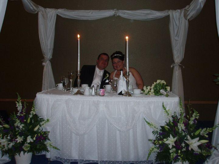 Tmx 1358989904019 WeddingNutcrackerElmo023 Ogunquit wedding dj