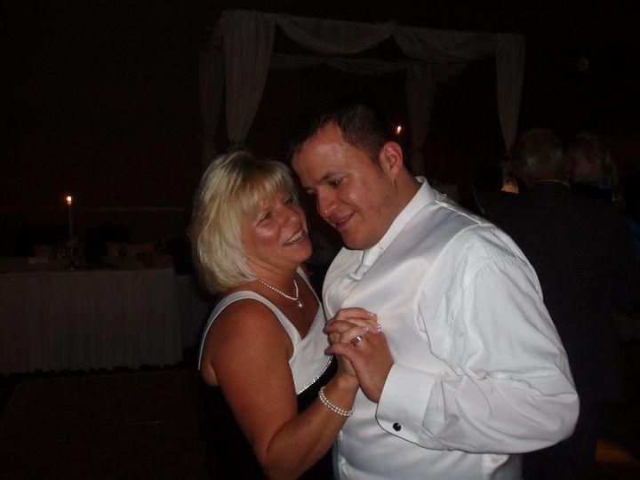 Tmx 1358989965394 WeddingNutcrackerElmo039 Ogunquit wedding dj
