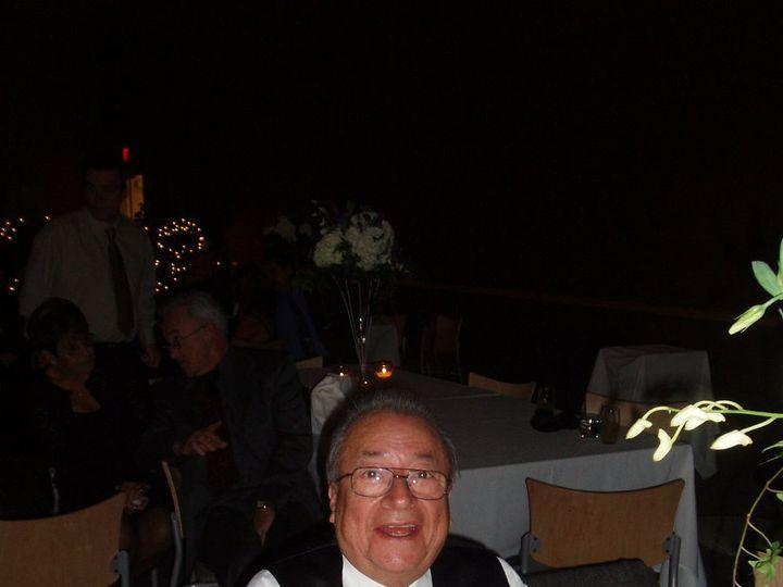 Tmx 1358989980335 WeddingNutcrackerElmo041 Ogunquit wedding dj