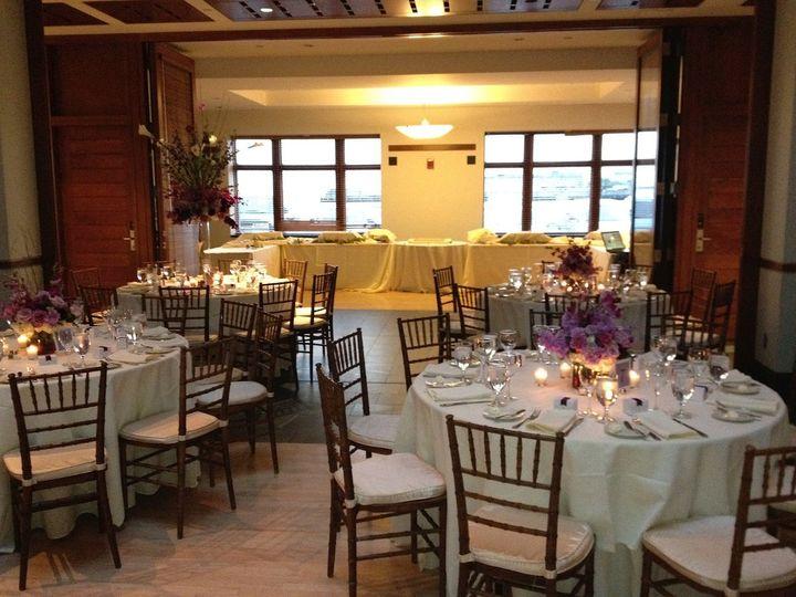 Tmx 1359340027984 WeddingShowcase6 Ogunquit wedding dj