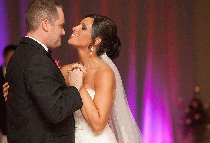 Tmx 1360917326096 IMG0203 Ogunquit wedding dj