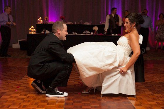 Tmx 1360917327711 IMG0205 Ogunquit wedding dj