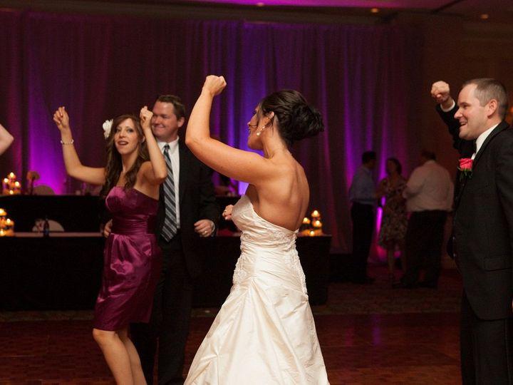 Tmx 1360917330276 IMG0201 Ogunquit wedding dj