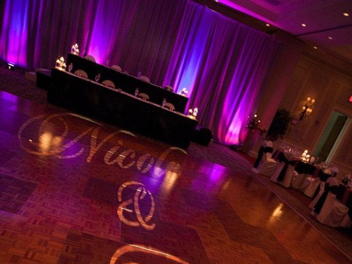 Tmx 1360917433388 IMG0200 Ogunquit wedding dj