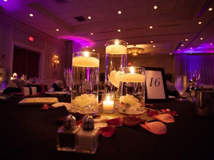 Tmx 1360917436825 IMG0202 Ogunquit wedding dj