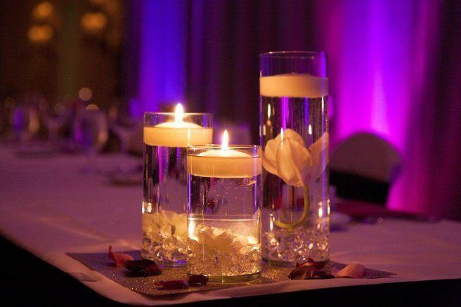 Tmx 1360917438973 IMG0199 Ogunquit wedding dj
