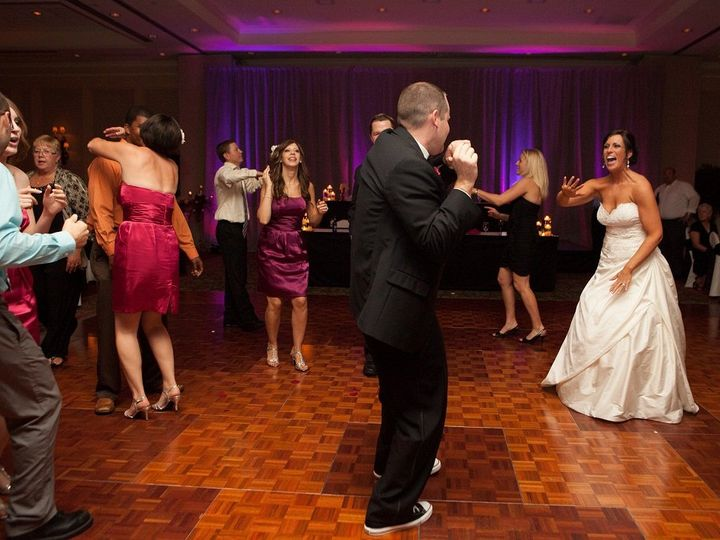 Tmx 1360917454069 IMG0197 Ogunquit wedding dj