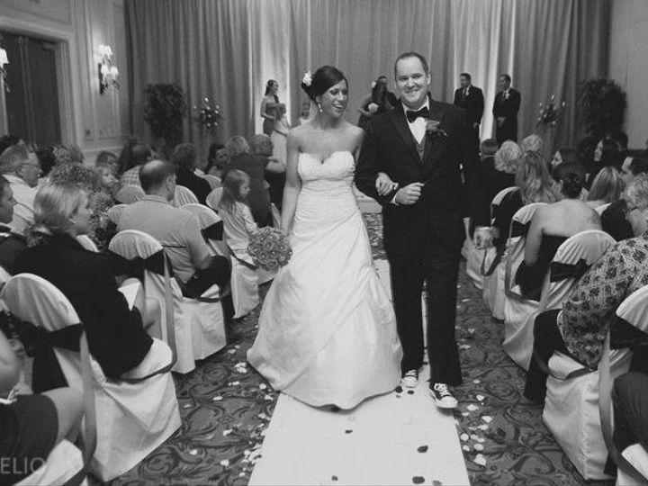 Tmx 1360917484258 IMG0198 Ogunquit wedding dj