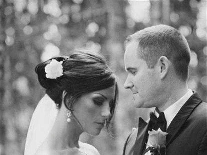 Tmx 1360917485574 IMG0204 Ogunquit wedding dj