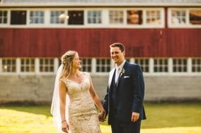 Woodhaven B & B and Event Venue