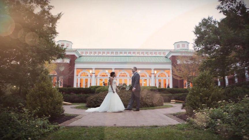 bianca mike homestead wedding hd 0004642