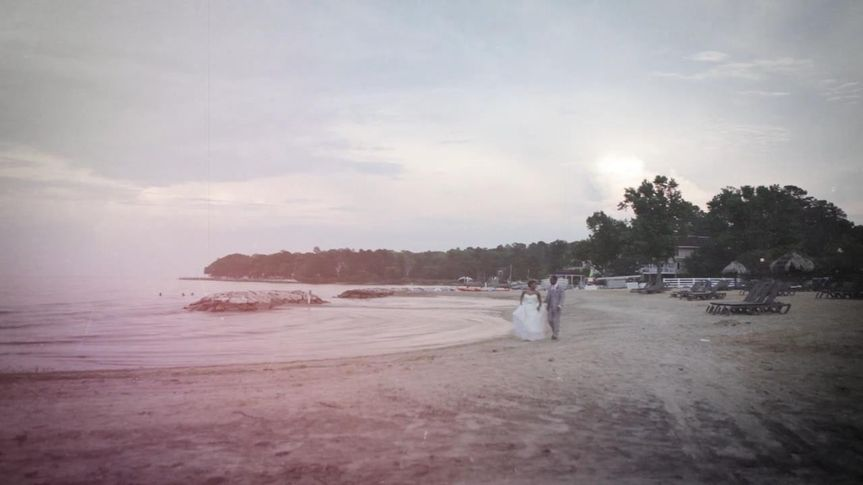 kyle margaret wedding highlight hd 0000595