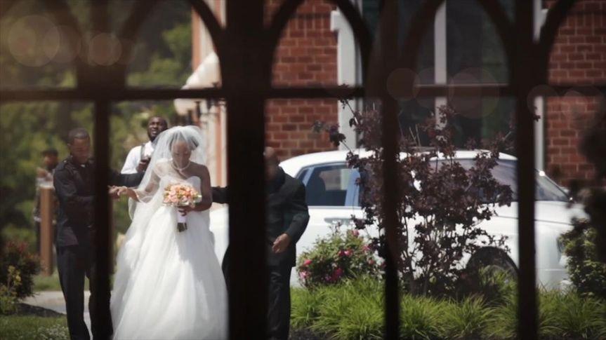 vera david wedding video hd 0000500
