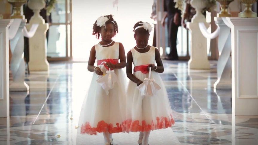 vera david wedding video hd 0003493