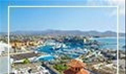 Sandos Finisterra Los Cabos 1
