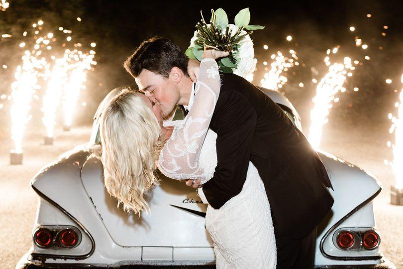 peay wedding sneak peeks 10 51 1902187 162266586869802