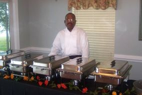 Michael's Catering