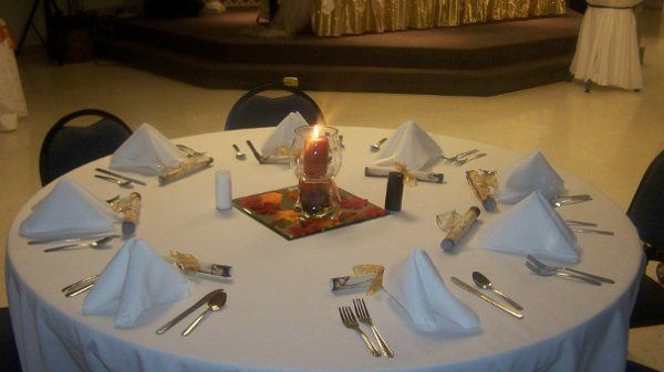 Tmx 1226371085711 Tableset Up100 1222 Hayes wedding catering