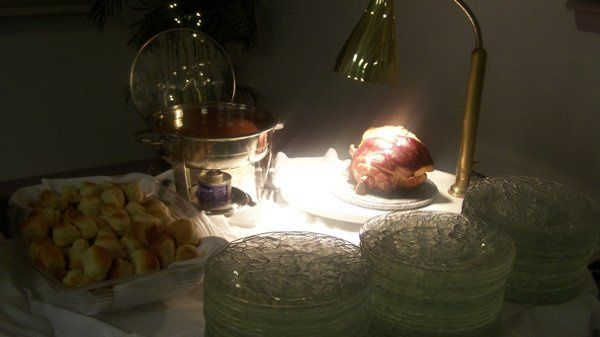 Tmx 1226371119149 Hamcarving100 1210 Hayes wedding catering