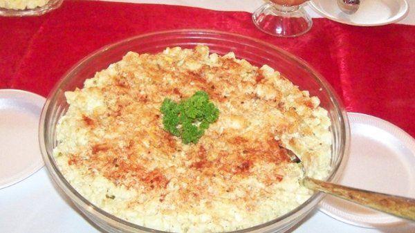 Tmx 1226371369477 POTATOSALAD100 0260 00 Hayes wedding catering