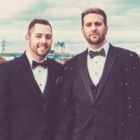 Derrick & Holden Bassett-Alee